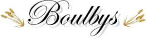 Boulbys